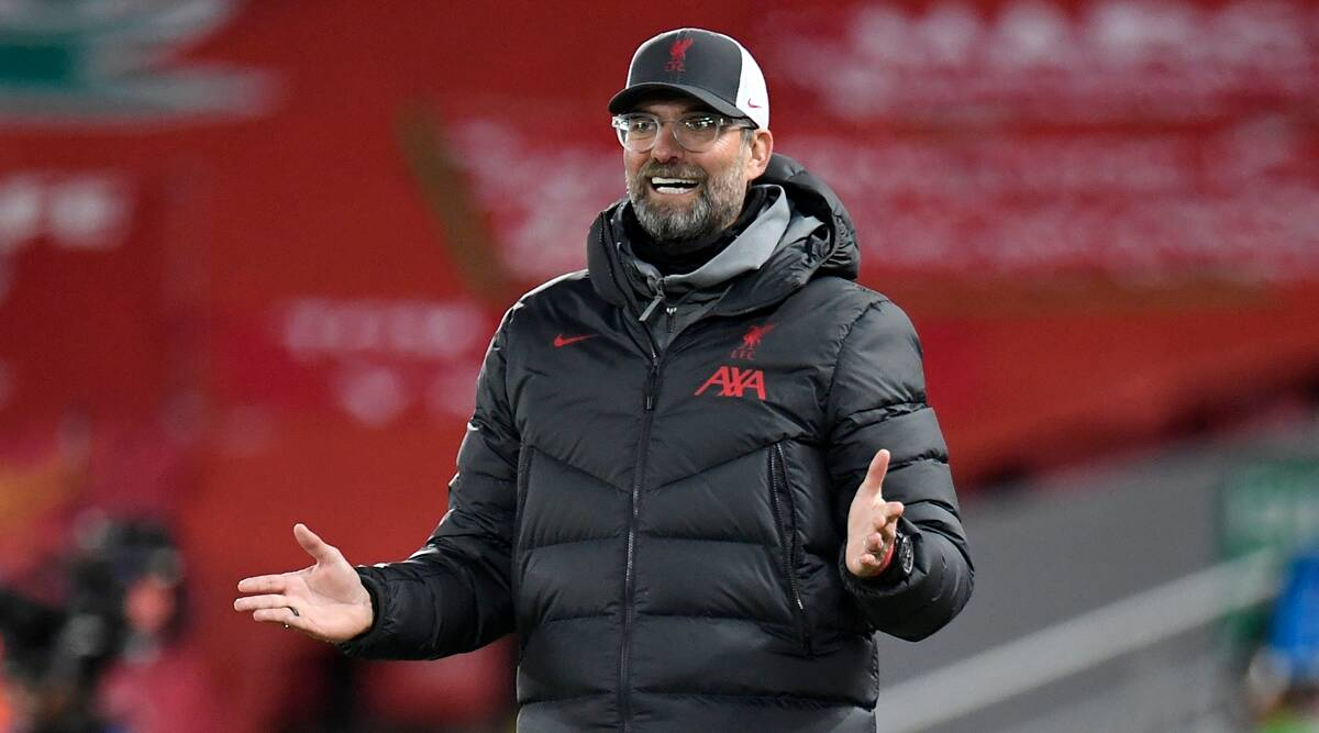 Liverpool chiêu mộ  Bissouma và Sanches. - Bóng Đá