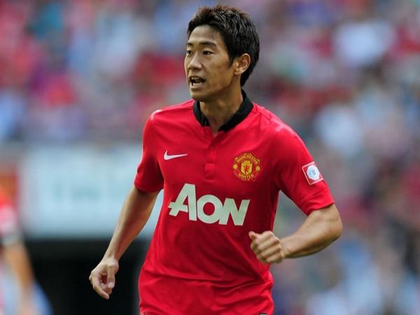 5 top talents who failed in the Premier League - Bóng Đá