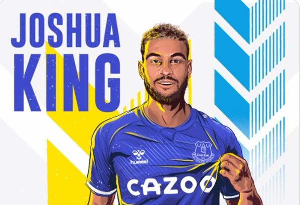 Joshua King in Premier League return as late deals confirmed after transfer deadline day - Bóng Đá
