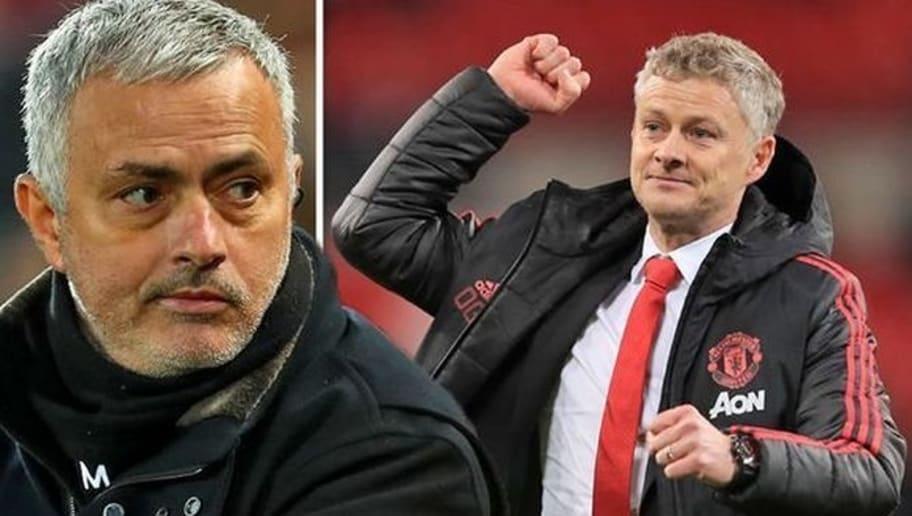 Harry Redknapp predicts where Man United, Liverpool FC will finish - Bóng Đá