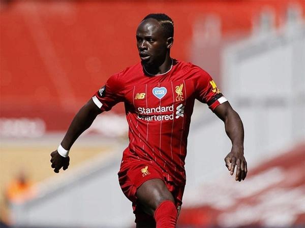 Đội hình những cầu thủ châu Phi đắt giá nhất - Bóng Đá