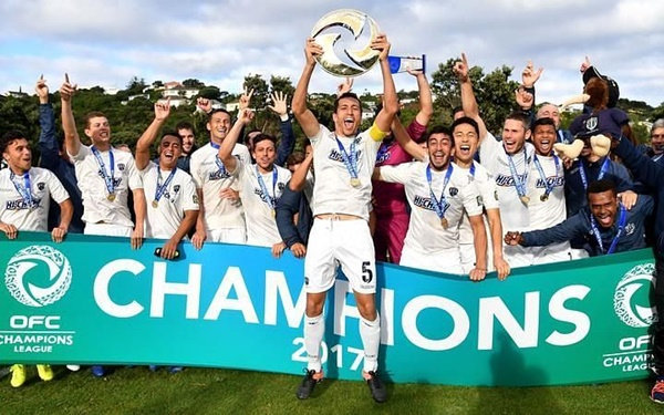 10 câu lạc bộ có nhiều danh hiệu nhất trong thế kỷ 21 - Bóng Đá