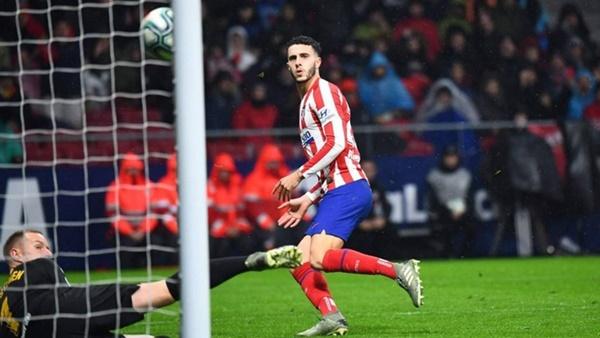 dự đoán đội hình Atletico đấu Chelsea - Bóng Đá