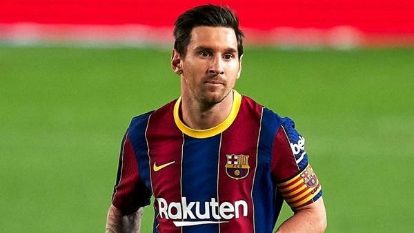 ĐH những cầu thủ Nam Mỹ đắt giá nhất hiện nay - Bóng Đá
