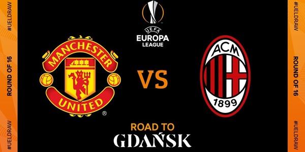 3 ngôi sao AC Milan mà Man Utd phải dè chừng - Bóng Đá