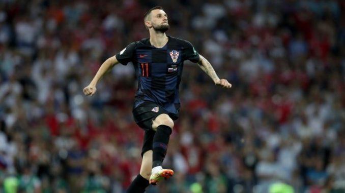 Man Utd consider big move worth £45million to sign midfielder - Bóng Đá