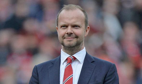Manchester United agree £70m-a-year shirt deal? - Bóng Đá