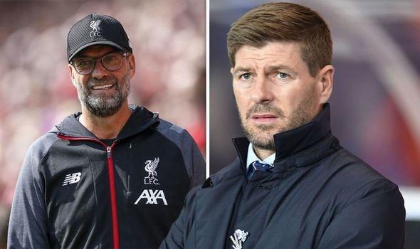 Liverpool lại thua, CĐV chỉ ra cái tên tệ nhất trên sân - Bóng Đá