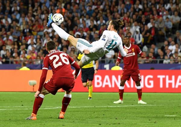 """Nc247info tổng hợp: Đụng độ Real, Liverpool sẽ nhận được sự """"trợ giúp"""" từ Barca"""