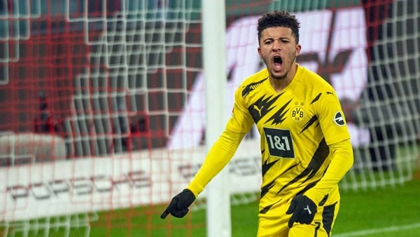 Top 10 transfers that could happen this summer - Bóng Đá