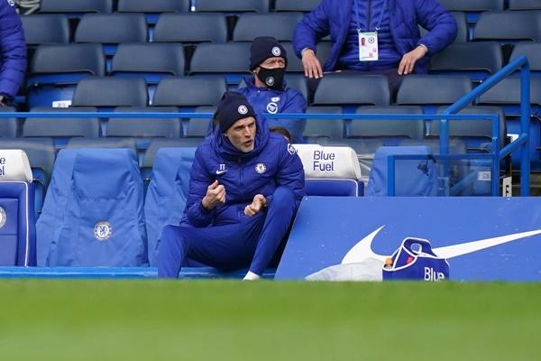 Chelsea transfer shortlist: Marina Granovskaia could sign four stars after West Brom loss - Bóng Đá