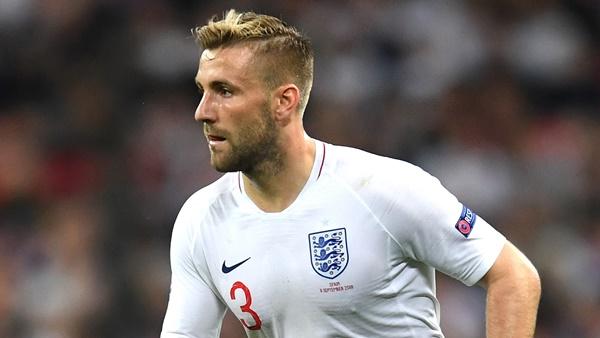 Rio Ferdinand selects England starting XI for Euro 2020 - Bóng Đá