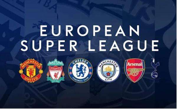 Remaining 14 Premier League clubs 'demand Big Six be expelled' - Bóng Đá