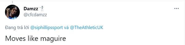 Fan Chelsea phản ứng trước tin đồn mua Niklas Sule - Bóng Đá