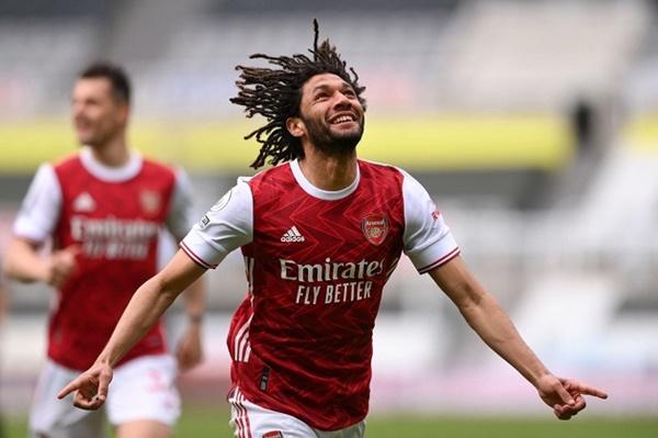 3 vũ khí giúp Arsenal ngược dòng trước Villarreal - Bóng Đá