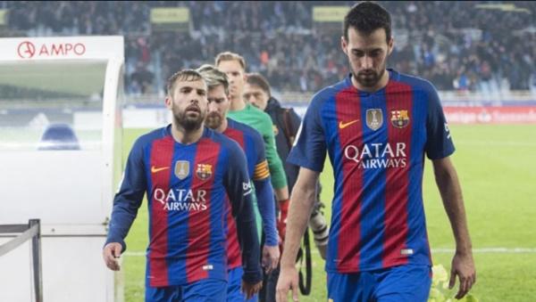 Laporta to drop Barcelona star sale bombshell - Bóng Đá