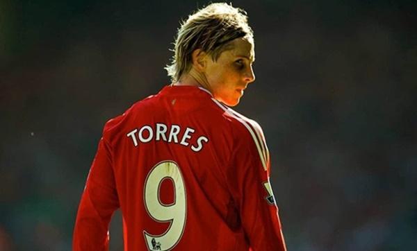 The best Spanish players in Premier League history - Bóng Đá