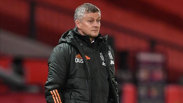Man Utd học được gì từ chức vô địch của Man City? - Bóng Đá