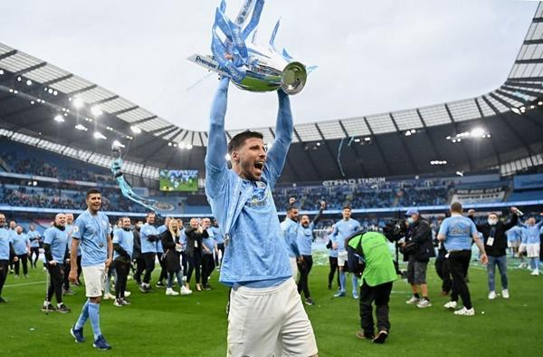 Ranking the 10 best players in the Premier League this season (2020-21) - Bóng Đá