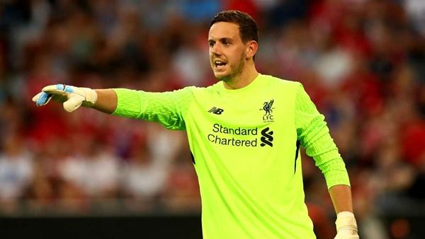 Liverpool bank £108.5m boost from FSG's long-term transfer plan - Bóng Đá