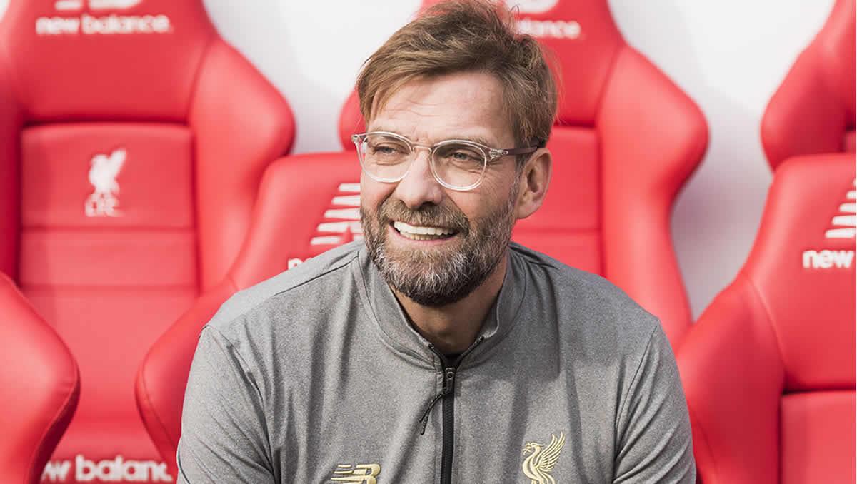 Fabrizio Romano reveals Liverpool FC's plans for next summer signings - Bóng Đá