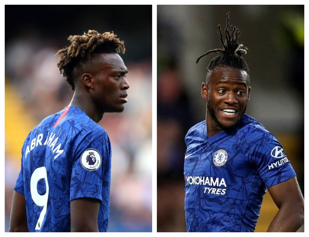 Sky Sports reporter names two players who could leave Chelsea FC this month - Bóng Đá