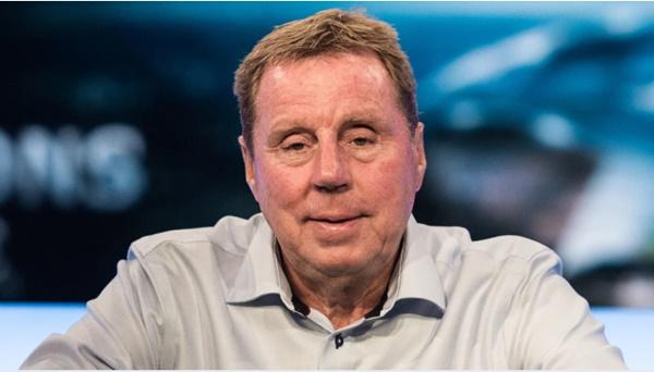 Harry Redknapp rates Chelsea FC and Man United's title chances - Bóng Đá