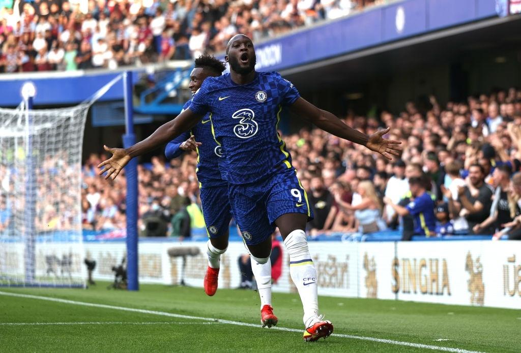 Joe Cole tips Chelsea FC star to help Blues retain their Champions League title - Bóng Đá