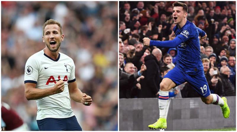 Paul Merson reveals his prediction for Tottenham v Chelsea FC - Bóng Đá