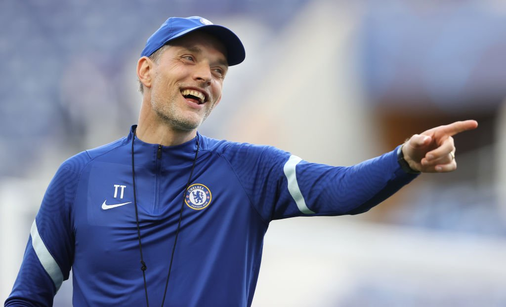 NUNO SAYS TOTTENHAM HAVE A REALLY 'AMAZING' PLAYER, BUT HE NEEDS TO 'IMPROVE' - Bóng Đá