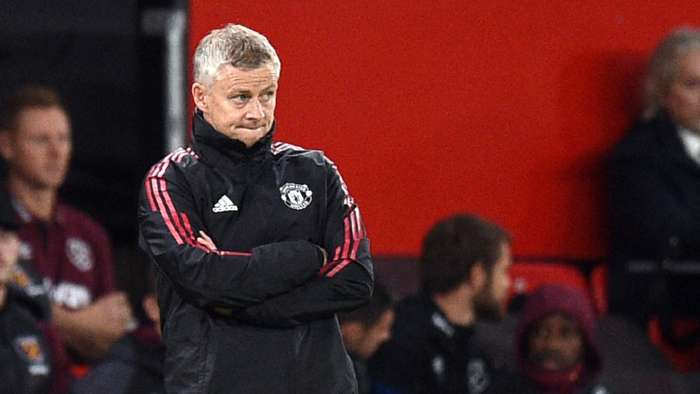 Paul Merson discusses his prediction for Man United v Aston Villa - Bóng Đá