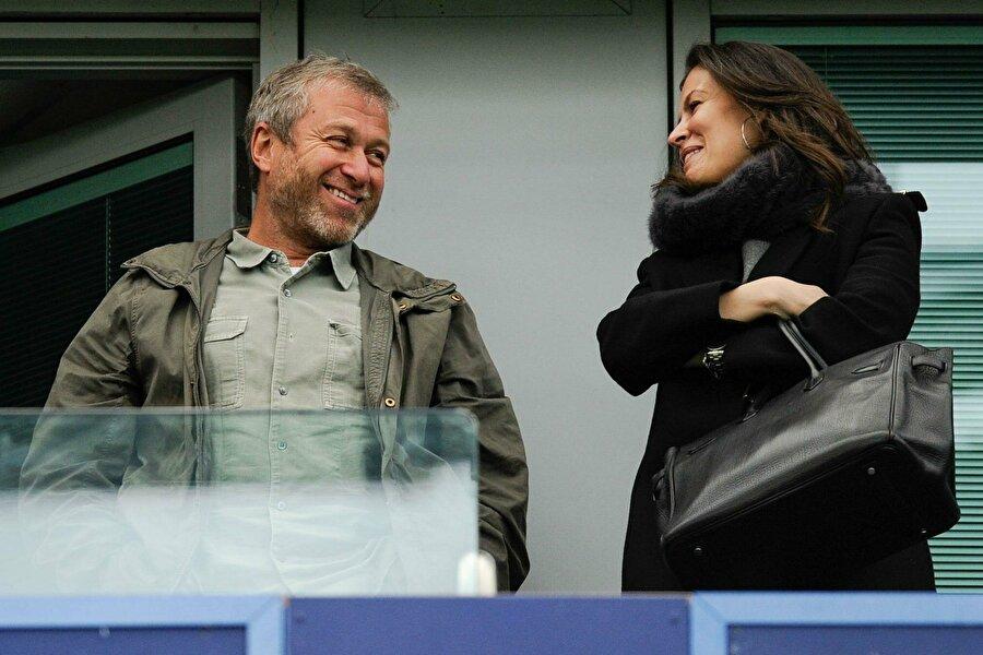 Chelsea 'willing to pay £102m' for Matthijs de Ligt as Roman Abramovich intervenes - Bóng Đá