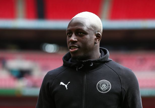 Benjamin Mendy refused bail for third time ahead of rape and sexual assault trial - Bóng Đá