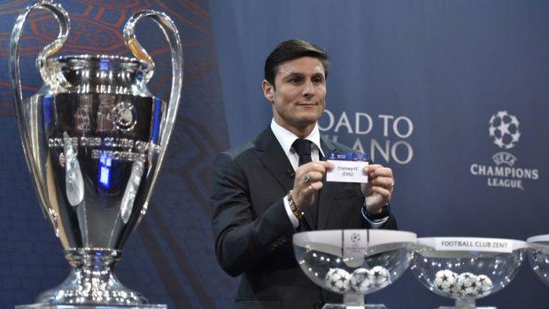 Man City lần đầu lọt vào tứ kết Champions League. Ảnh: Internet.