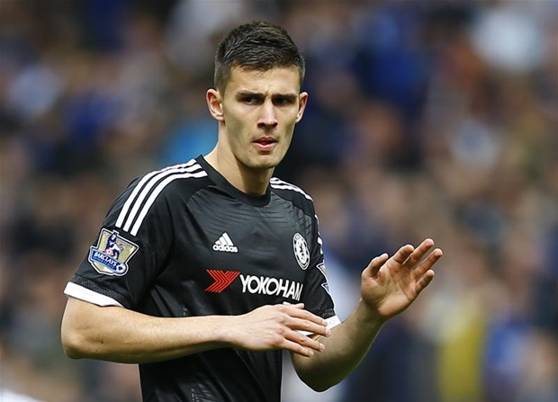Cầu thủ 20 tuổi của Chelsea gây ấn tượng mạnh mẽ