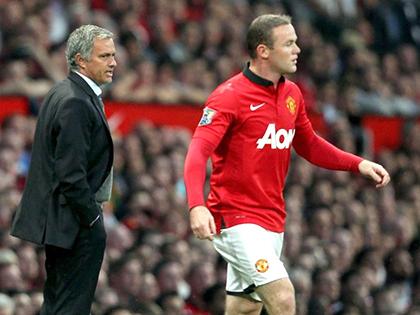 Wayne Rooney đứng trước ngưỡng cửa lịch sử ở đội tuyển Anh