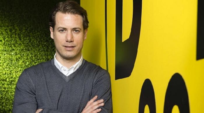 Lars Ricken điều phối viên đào tạo trẻ của Dortmund đã cuộc trả lời phỏng vấn với BongDa.com.vn.