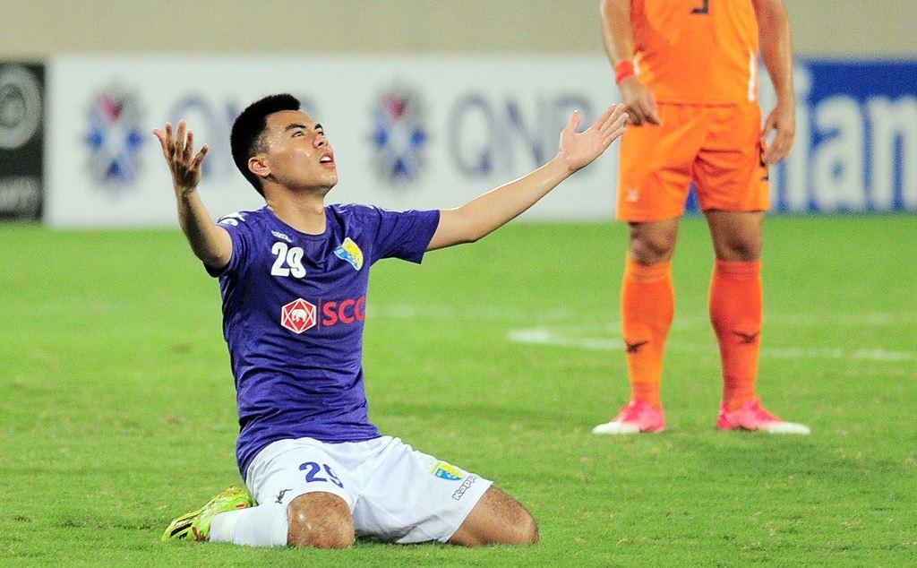 U23 Việt Nam kế thừa truyền thống, vươn ra thế giới - Bóng Đá