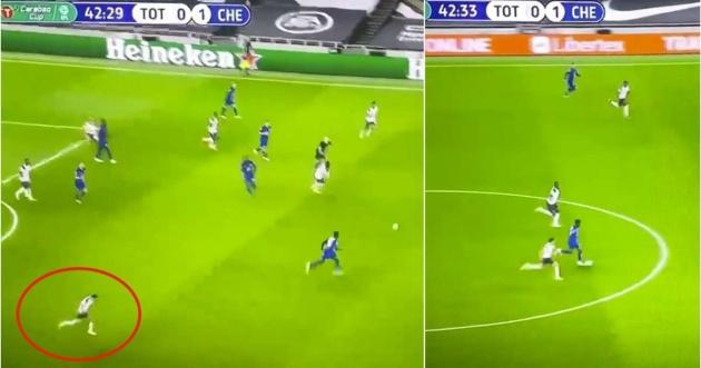 Mourinho đã có. riê.ng cho mì.nh mộ.t