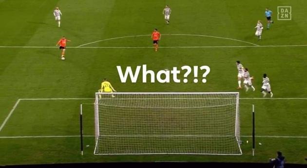 Manchester United: Bất ổn tới từ băng ghế chỉ đạo - Bóng Đá