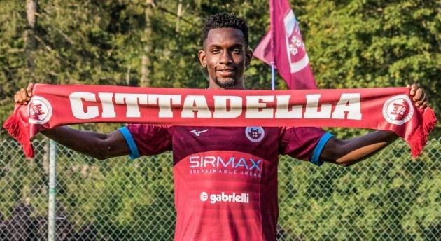 Những bản hợp đồng cho mượn của AC Milan đang thi đấu ra sao? - Bóng Đá