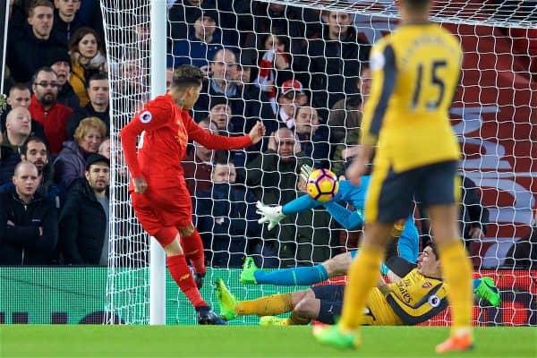 Cuộc đua Top 4: Ferdinand gạch tên Liverpool, Arsenal - Bóng Đá