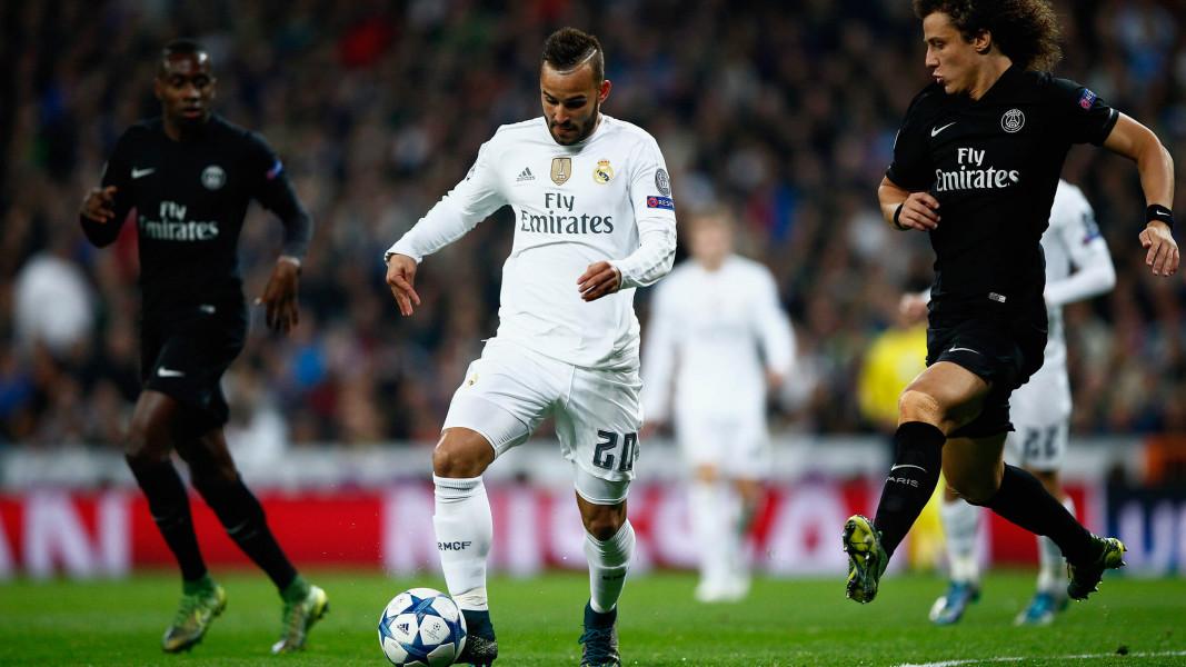 Jese Rodriguez rạng rỡ ra mắt Stoke City - Bóng Đá