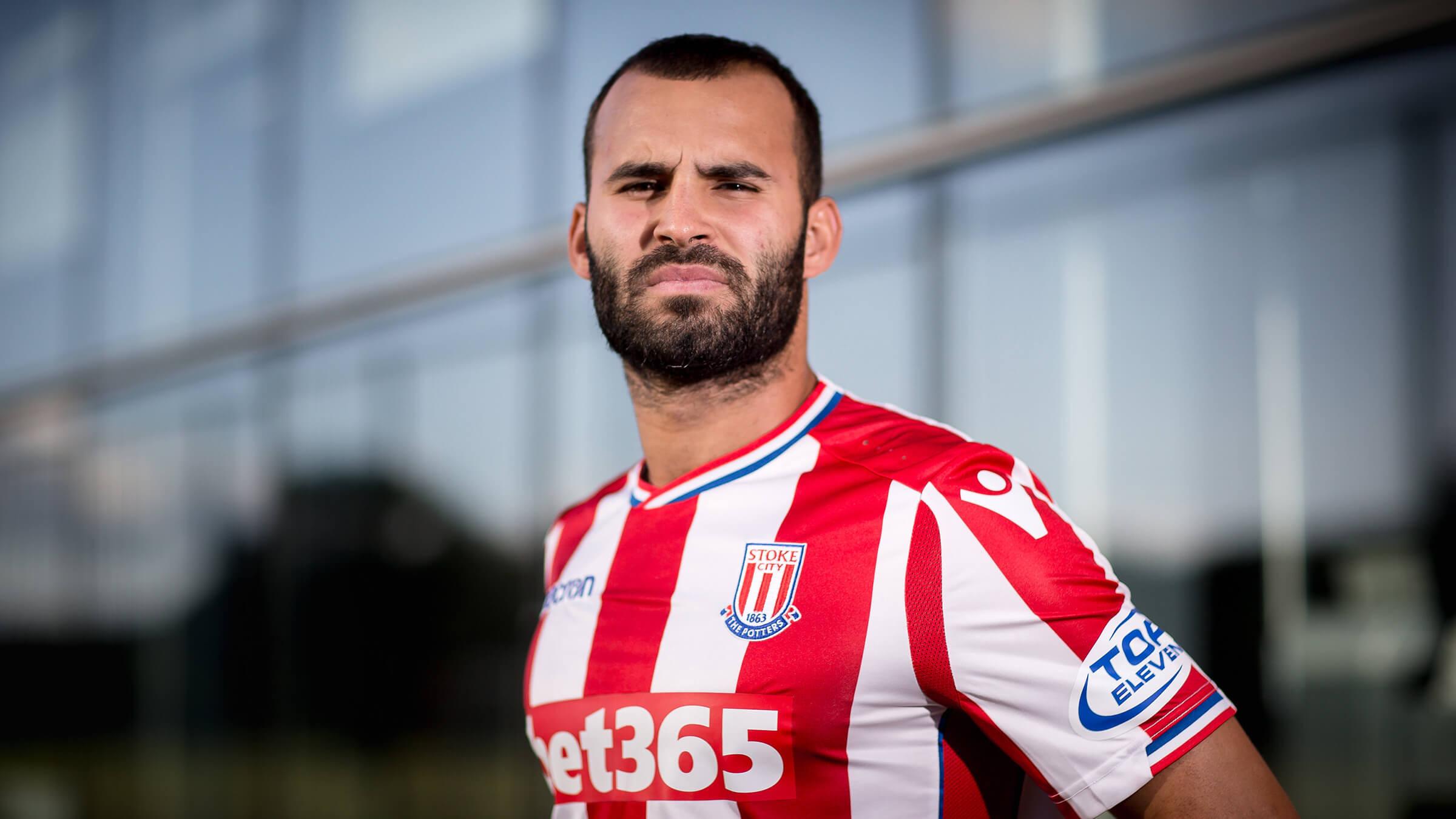 Cựu sao Real CHÍNH THỨC sang Premier League - Bóng Đá