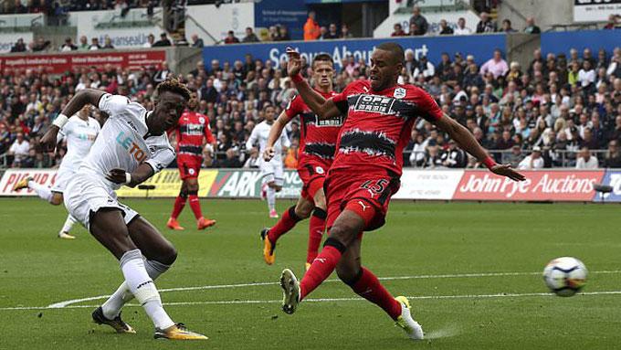 21h00 ngày 21/10, Huddersfield vs Man Utd: - Bóng Đá