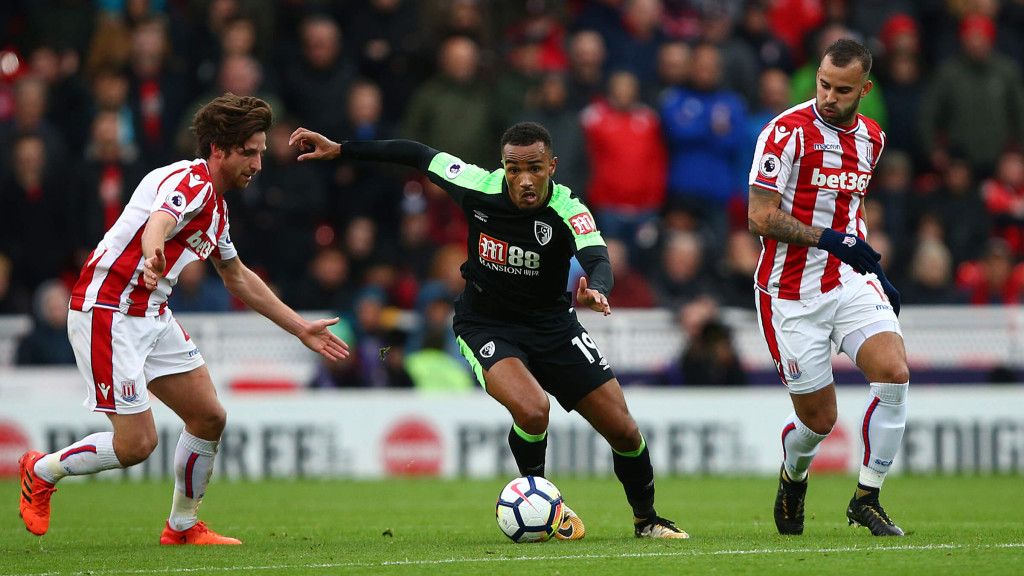 10 cái nhất trước vòng 10 Premier League: Đáng sợ Man City - Bóng Đá