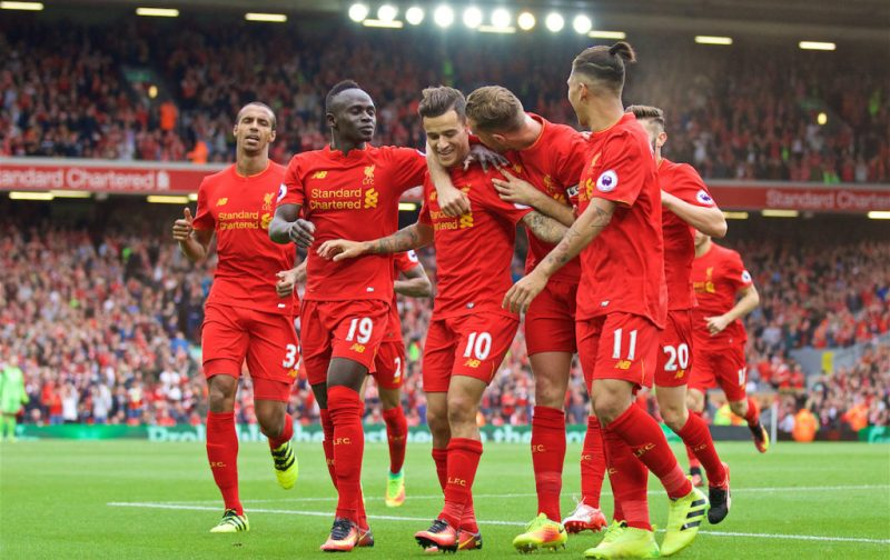 Góc BLV Quang Huy: Chiến Man City, M.U hòa tới thắng; Arsenal sẩy chân - Bóng Đá