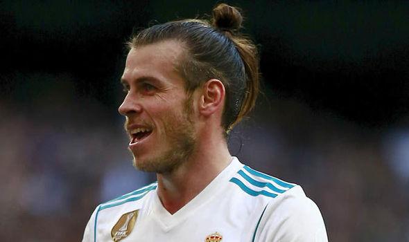 M.U dùng lại chiến thuật mua Sanchez để lấy Gareth Bale - Bóng Đá
