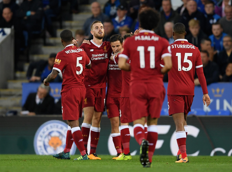 Dự đoán vòng 29 NHA: Man City hạ Liverpool; M.U vượt khó - Bóng Đá