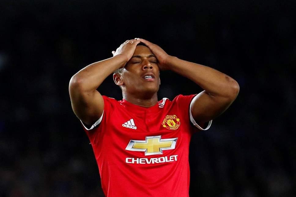 Điểm tin tối 13/08: Đại gia 'trải thảm đỏ' đón Martial; Modric sắp rời Real? - Bóng Đá